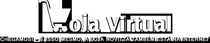 Loja Virtual Novitta