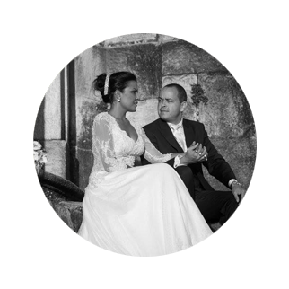 Casamento Erica e Denilson