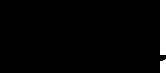 Loja Novittà Logo
